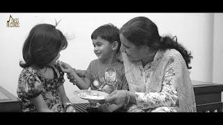 Rakhdi (Short Movie) Shani,Khushboo Rajput,Arifa Rajput,Sumit Hans,Laksh,Maaneya | Jass Records