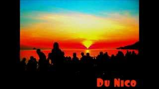 Thailand Full Moon Party Tech House DJ Mix by Du Nico Full Moon Party Legend Du Nico DJ set