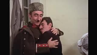 Şekerpare filmi en komik sahneler Şener Şen İlyas Salman