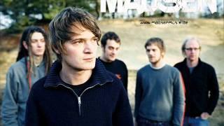 Madsen-Liebeslied