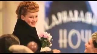 Сериал Людмила Гурченко 2015 трейлер - kinotan.ru