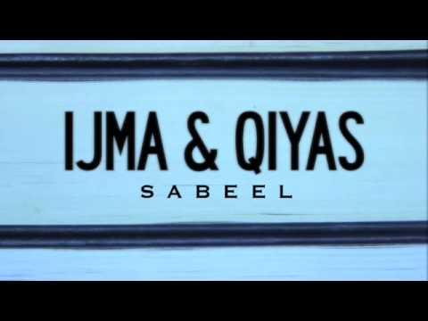 Ijma Qiyas Seminar Trailer Youtube