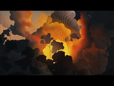 Download OTHERLiiNE - Hates Me Jacques Greene Remix  Audio Mp4 baru