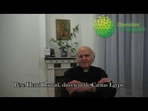 Analyse de la prophétie du Pape Jean XXIII sur la conquête de l'Islam Hqdefault
