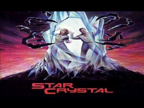 Ver Estrella de Cristal (Español) – Película completa en Español