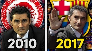 10 Terrible Managers At Great Clubs!