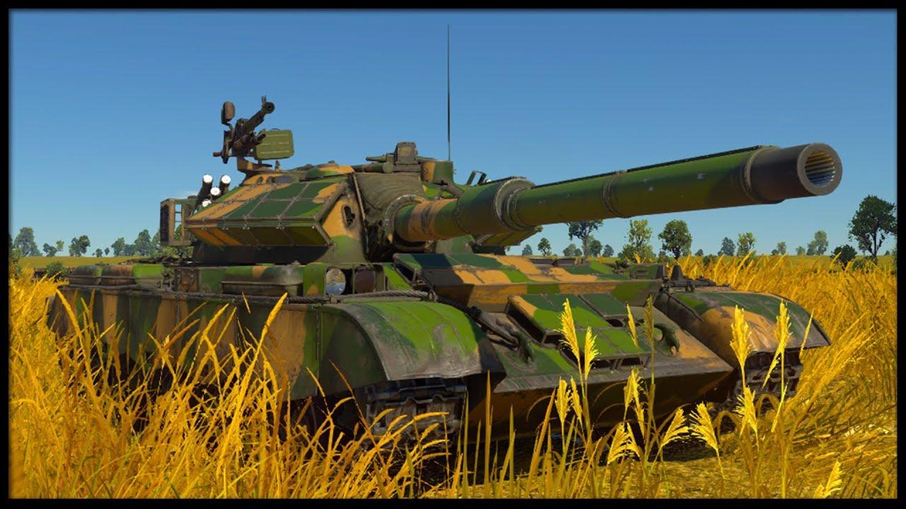 CTRL + V Tech Tree || War Thunder Gameplay