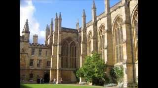 J.S. Bach Organ Works Vol.2, Peter Hurford 2/3