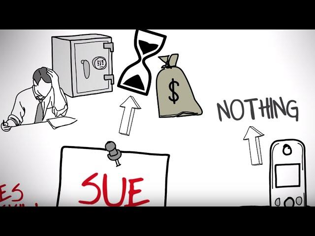 The Art of War by Sun Tzu - Animation
