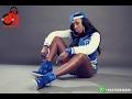 Cold Heart Riddim Video mix Dj Ziggy 2five4