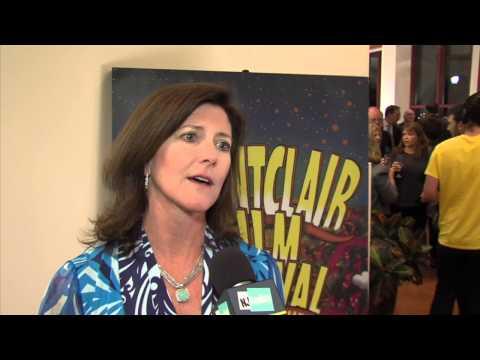 Film Festival Raises Profile for City of Montclair