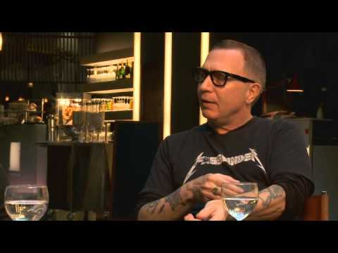 Interview Bruce LaBruce