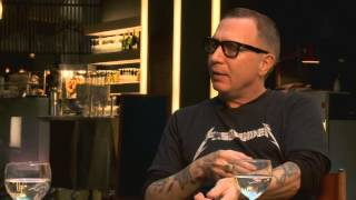 28. TEDDY AWARD - Interview Bruce LaBruce