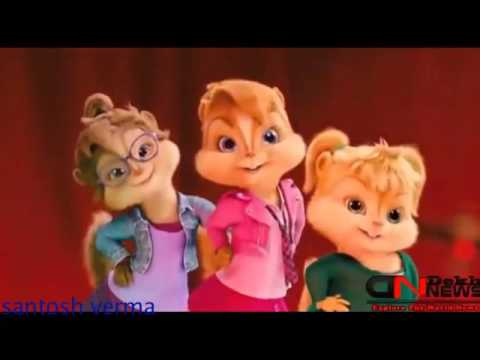 Daddy Mummy HD Video Song   Chipmunk...