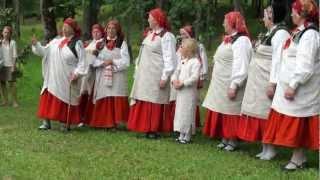 Festivāla BALTIKA 2012 koncerti Madonas mīlestības graviņā 9.07.2012 - 00013.MTS