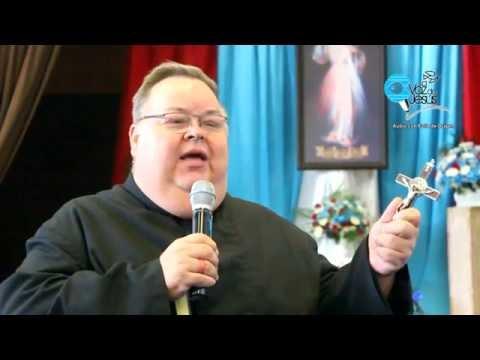 Retiro Oakland - California, USA / Tema 2: Reconciliación y Perdón en la Familia