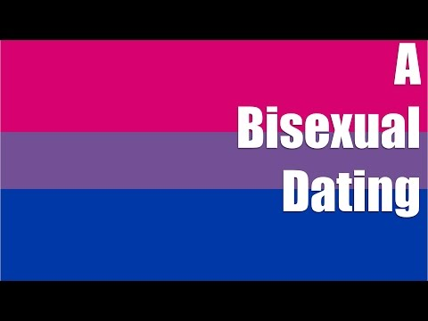 Dating a Bi Sexual Man from YouTube · Duration:  3 minutes 28 seconds