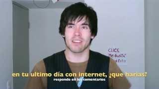 Internet Y Redes Sociales Hola soy German