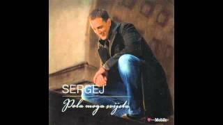 Sergej Cetkovic - Ne zaboravi - (Audio 2007) HD