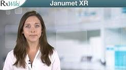 hqdefault - Janumet For Diabetes