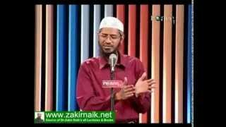 Скачать Zakir Naik Q A 99 Innocence Of Muslims Movie Dr Zakir Naik Reply