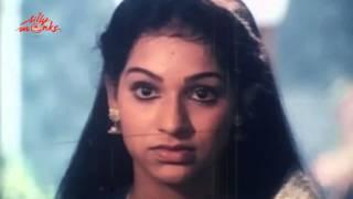 Kolai Iravu   Sree Ram,NIsha & Aasha   Tamil Horror Movie Part 3
