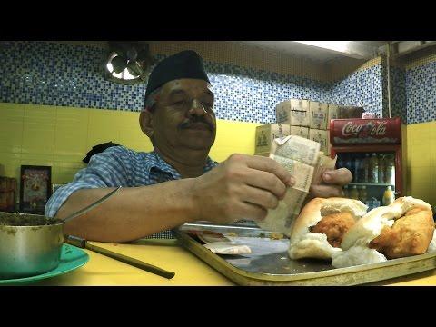 Digital Financial Inclusion: Bringing Merchants Onboard