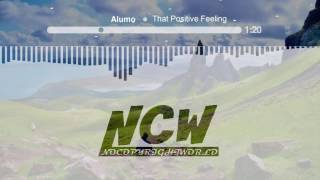 Alumo That Positive Feeling NoCopyrightWorld