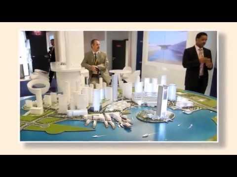 #Bahrain's land reclamation controversy FT سرقات #البحرين