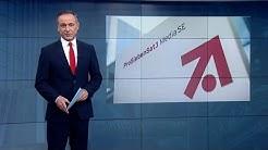 N24 Börse am Mittag analysiert die ProSieben-Aktie
