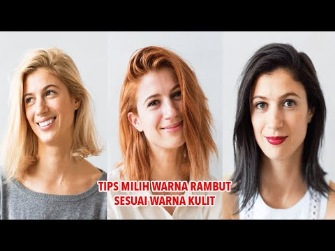 tips-milih-cat-rambut-sesuai-warna-kulit.-jangan-asal-ngewarnain-gaess!!!!
