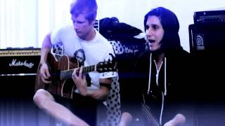 Dreamer / Sever The Ties (Official Acoustic Video)