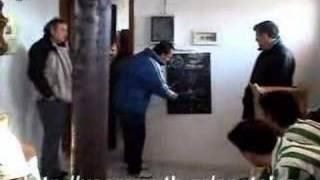 ΕΛΠΙΣ ΧΟΡΤΕΡΟΥ ΝΙΚΟΣ ΟΔΗΓΙΕΣ - ELPIS XORTEROU NIKOS ODIGIES