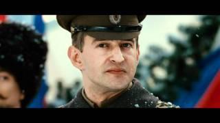 Адмиралъ (Колчак). Русский трейлер