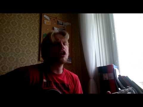 ДДТ «Это все я» - текст и слова песни в караоке на