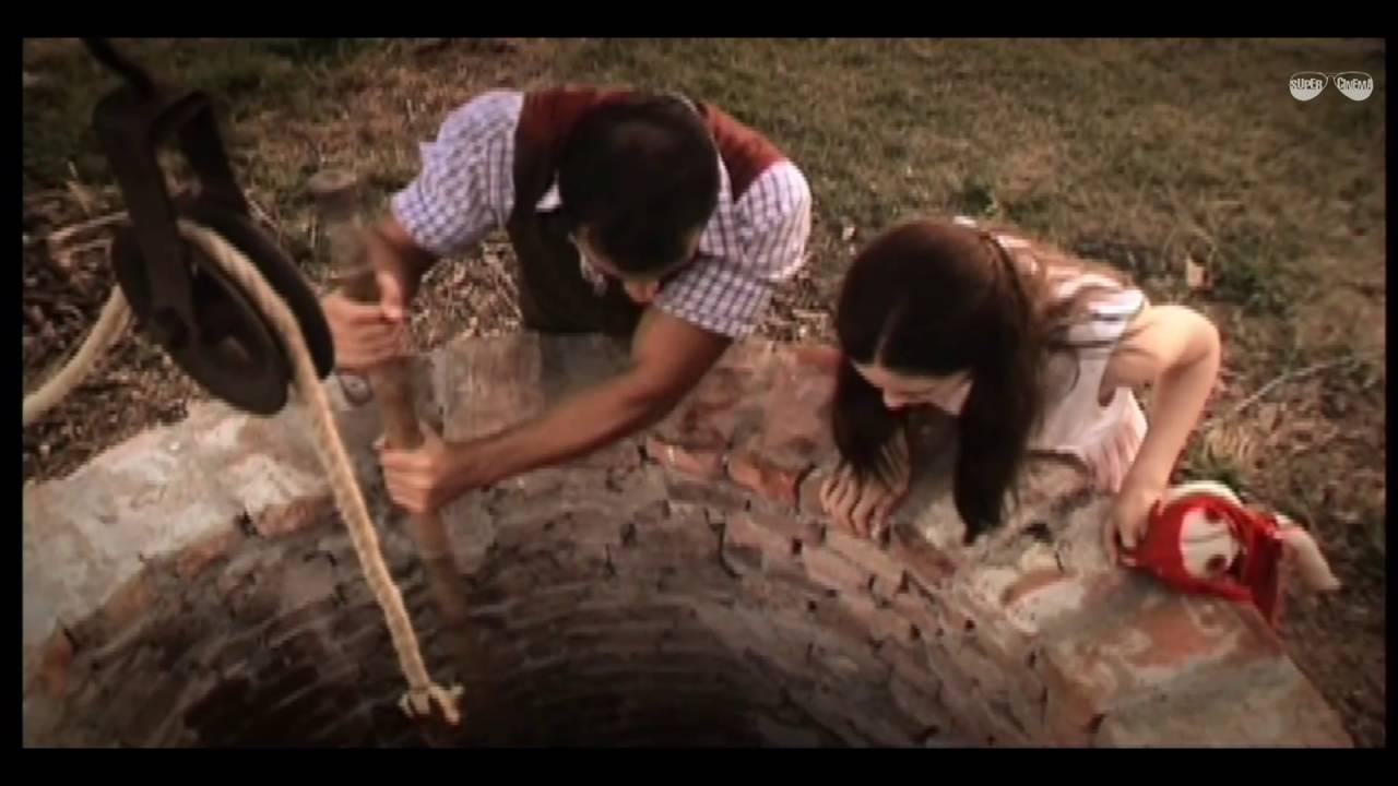 Horror Movie 7vathu Iravu Hollywood Movie In Tamil Dubbed