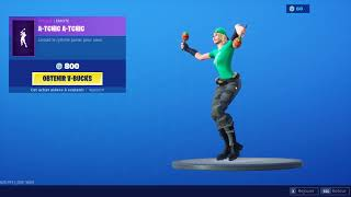 BOUTIQUE 08 SEPTEMBRE 2019 NEW SKIN ASTROASSASIN / ITEM SHOP 08/09/19 FORTNITE BATTLE ROYAL