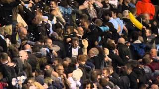 лига чемпионов 2012 видео матчей