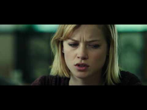Don't Breathe – La maison des ténèbres 2016 film complet FR