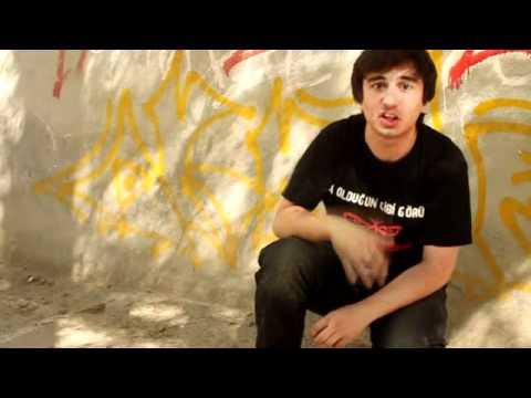 HiPoSeNTR (PHeON, GesTapo(ViaTor)) ft ETAB (NoToN) - Bermud (Official Music Video)