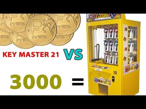 Игровые автоматы на деньги через mail.Ru