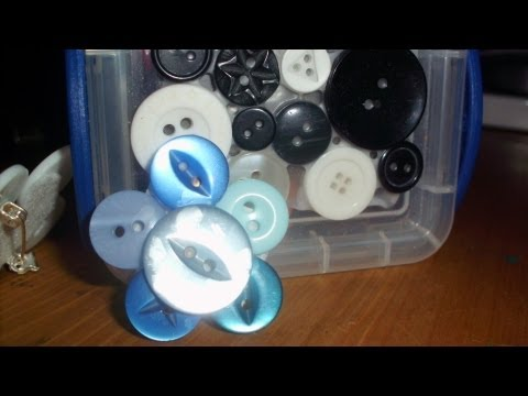3-easy-button-crafts
