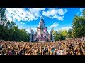 AIRFORCE Festival 2017 | Official aftermovie
