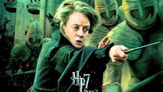 "Harry Potter ""Hedwig"