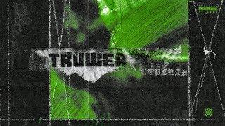 Download Truwer - Стреляй [Official Audio] Mp3 and Videos