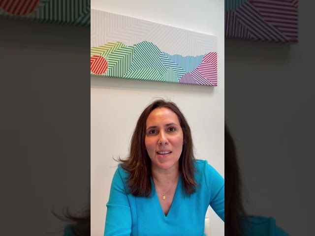 Celebración del Día de la Catálisis en Venezuela. Dra. María Elena Rivas