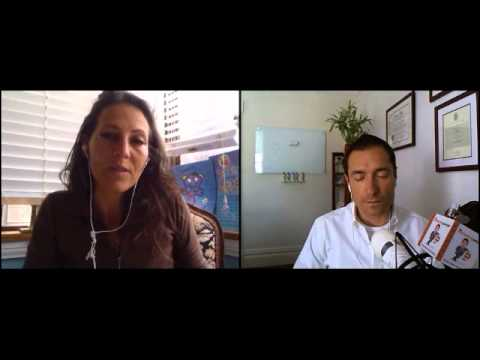 How to Transition from a Wealthy & Unhappy Lawyer to being the Lawyer You Love, with Alexis Neely