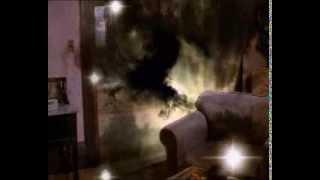 Charmed season 2 [Trailer Official 2009]
