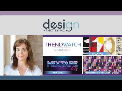 TrendWatch - Spring 2021