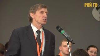 """Василий Мельниченко жжет: """"В чем хранить деньги россиянам?"""""""